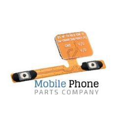 Samsung Galaxy S5 G900F Volume Key Flex